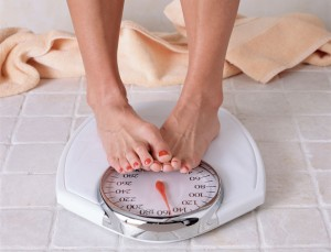 le-poids-un-facteur-de-stress-pour-les-femmes