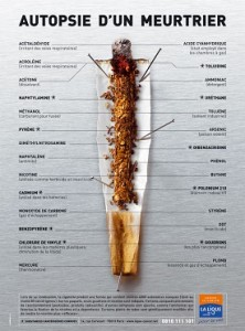 Stop tabac Autopsie_meurtrier